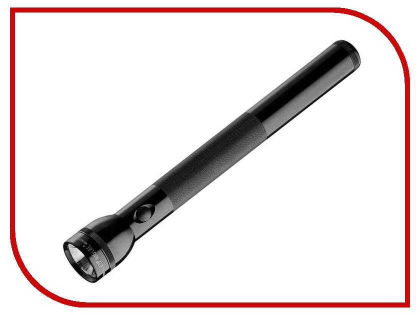 Фонарь Maglite 5D Black S5D015L / S5D015E<br>