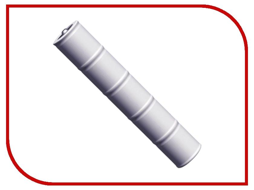 Аксессуар Maglite ML125 NiMH ML125A3015