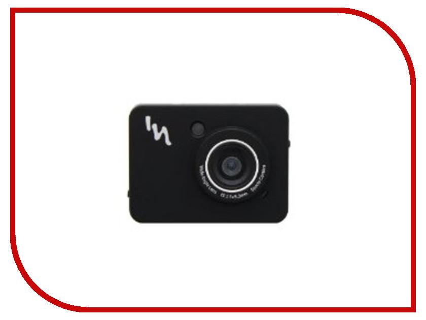 Экшн-камера TnB SPCAMFHD