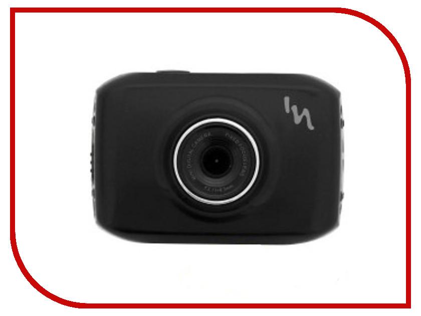 Экшн-камера TnB SPCAMHD