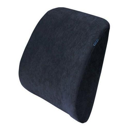 Ортопедическая подушка Trelax П04 SPECTRA Black