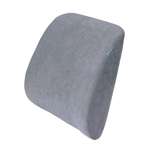 Ортопедическая подушка Trelax П04 SPECTRA Grey
