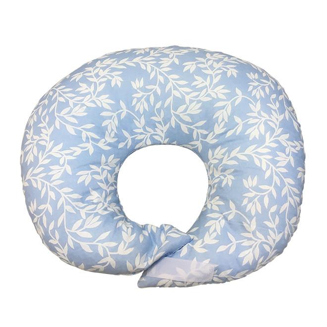 Ортопедическая подушка Pasther ППВ030