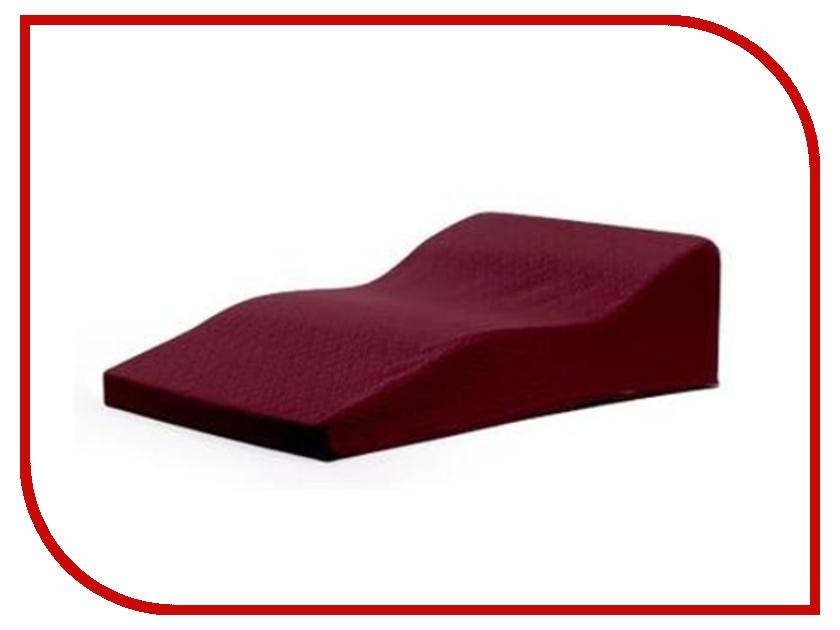 Ортопедическое изделие Подушка Pasther ПН0001