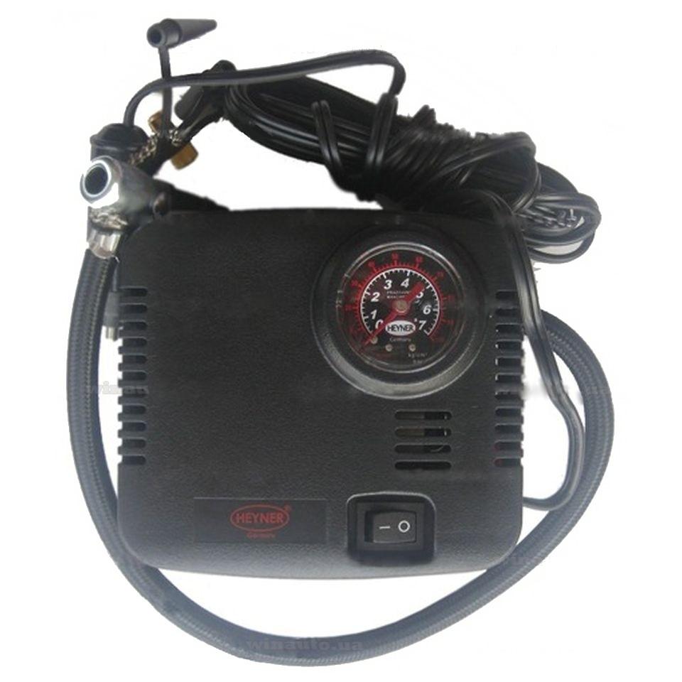 воздушный насос black decker asi300 инструкция