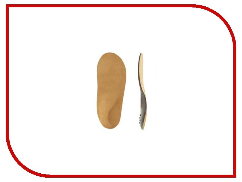 Ортопедическое изделие Pasther СПОРТ детские р.21 230066 наклейки детские липуня набор наклеек липуня зефирные игрушки