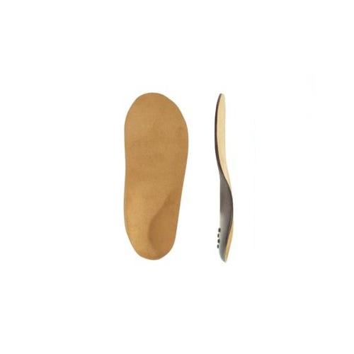 Ортопедическое изделие Стелька Pasther СПОРТ детские р.19 230066<br>