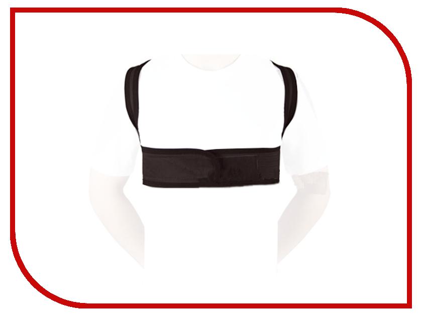 Ортопедическое изделие Корректор осанки Pasther КОГП р.L-XL 290752<br>