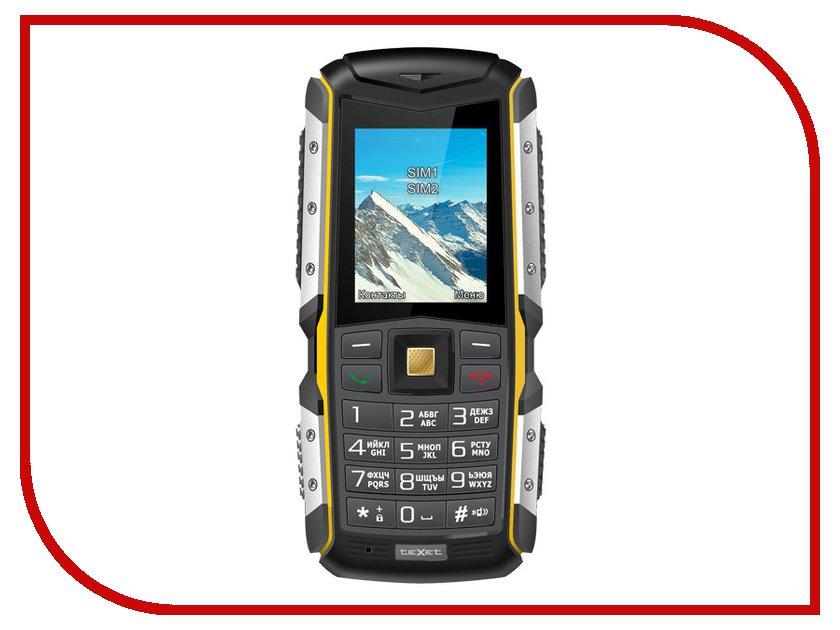 все цены на Сотовый телефон teXet TM-512R онлайн