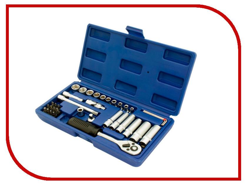 Набор инструмента Alca CR-V 413 100