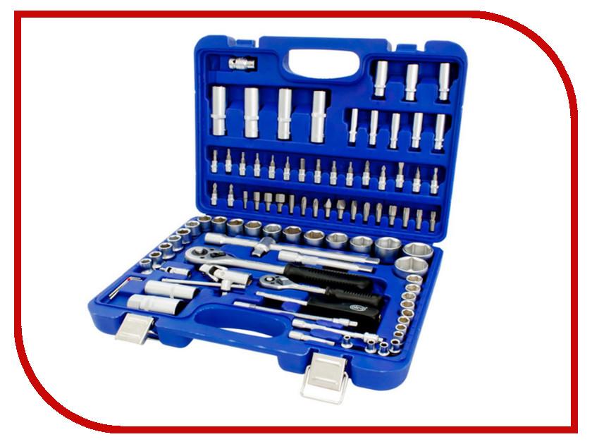 Набор инструмента Alca CR-V 414 300  набор инструмента alca cr v 413 100