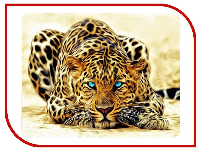 Коврик Cross PAD Леопард CPA-033