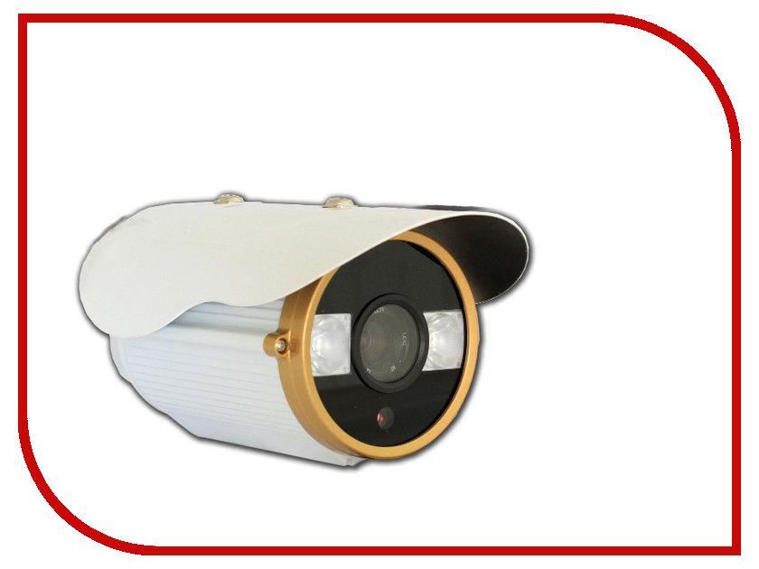 IP камера Chuango IP-386 ip камера