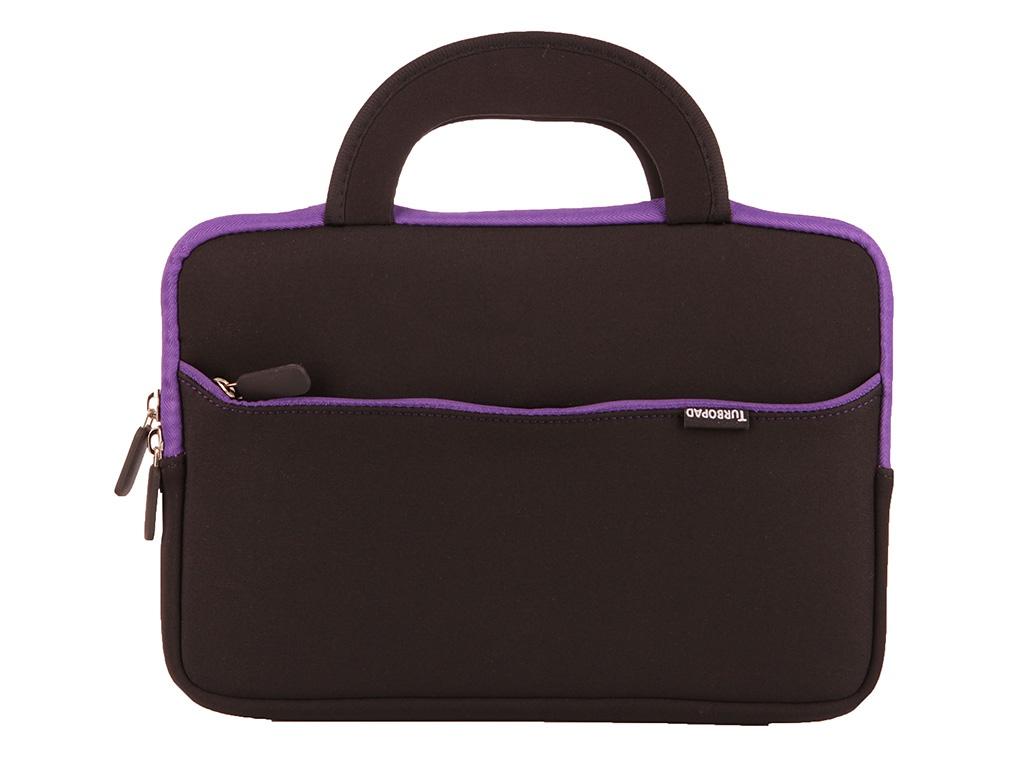 Аксессуар Чехол-сумка 10-9.7-inch TurboPad Black