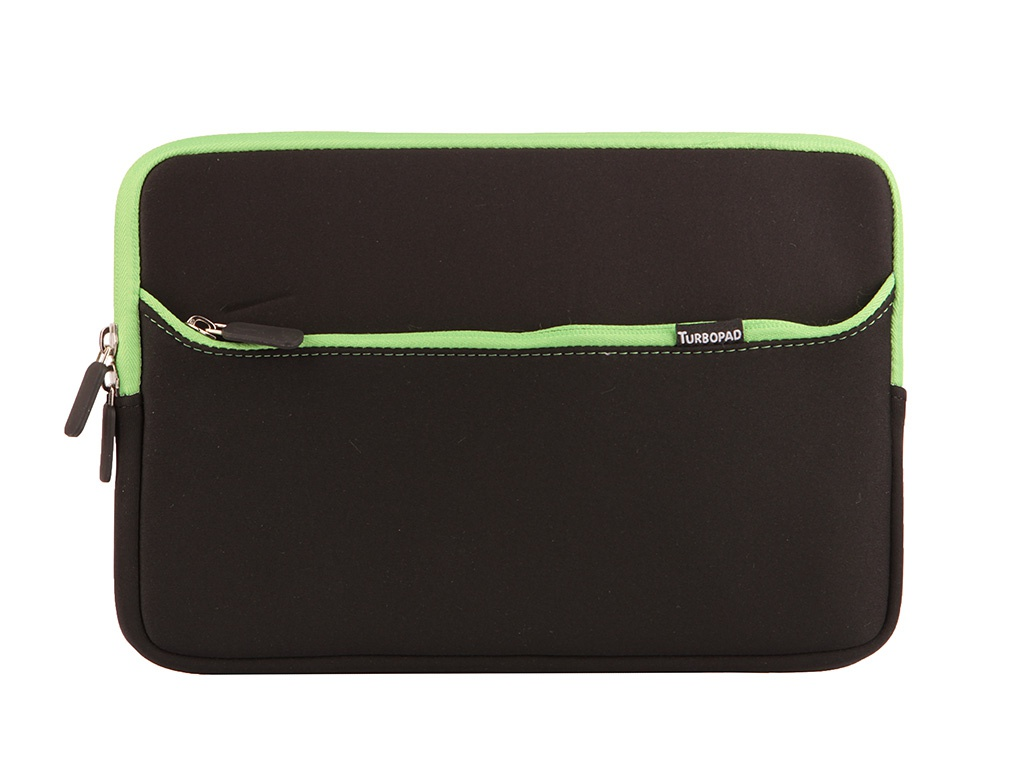Аксессуар Чехол 10-9.7-inch TurboPad Black<br>