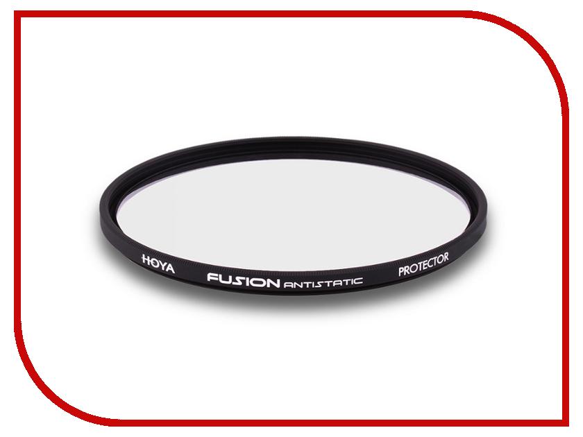 Светофильтр HOYA Protector Fusion Antistatic 46mm 82924<br>