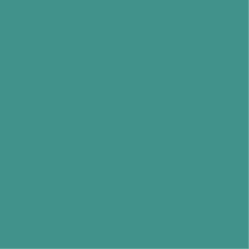 Фон Colorama 2.72x11m Sea Blue CO185<br>