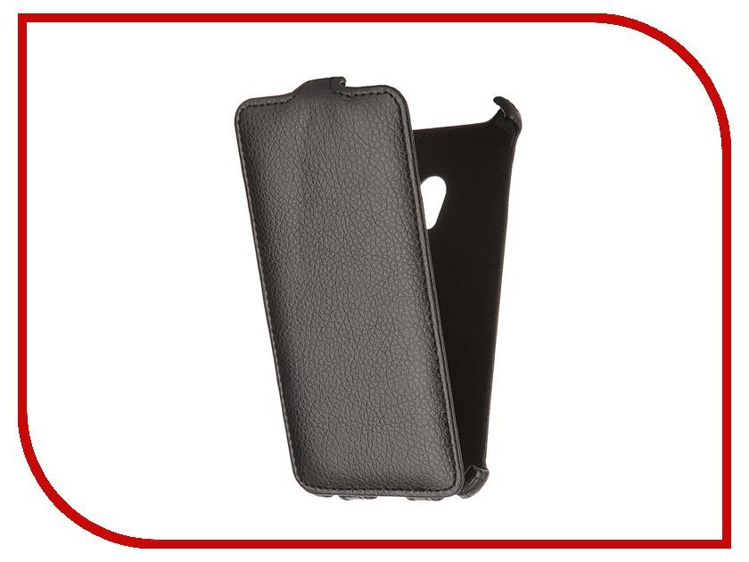 ��������� ����� ASUS ZenFone 5 Gecko Black GG-F-ASA500CG-BL / GG-F-ASA501CG/500KL