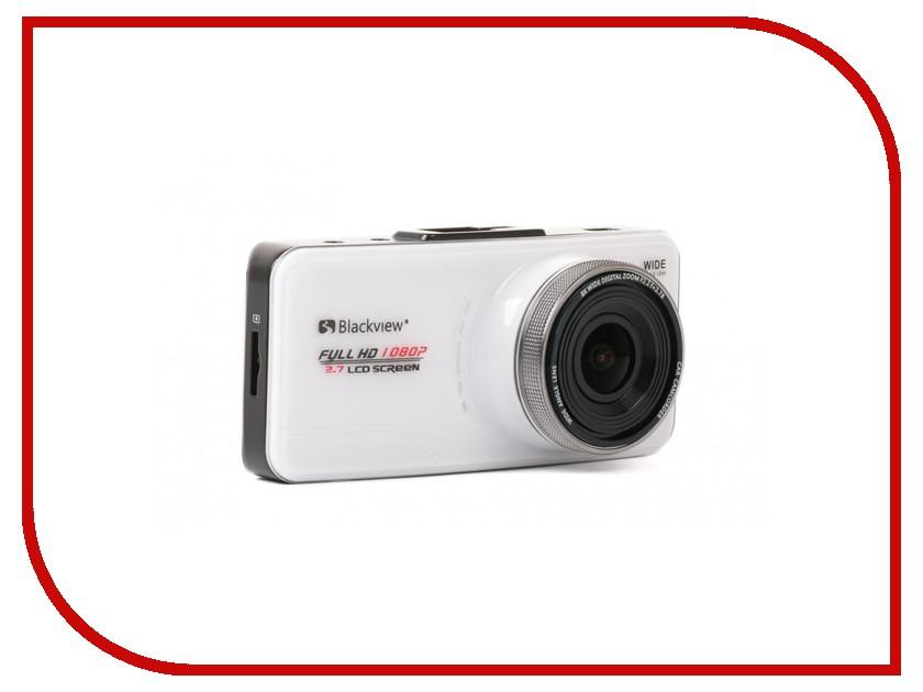 Видеорегистратор Blackview Z1 White whe 6 5 xtn z1