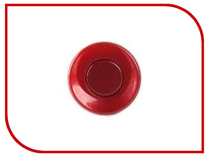 Парктроник Blackview PS-24 Red<br>