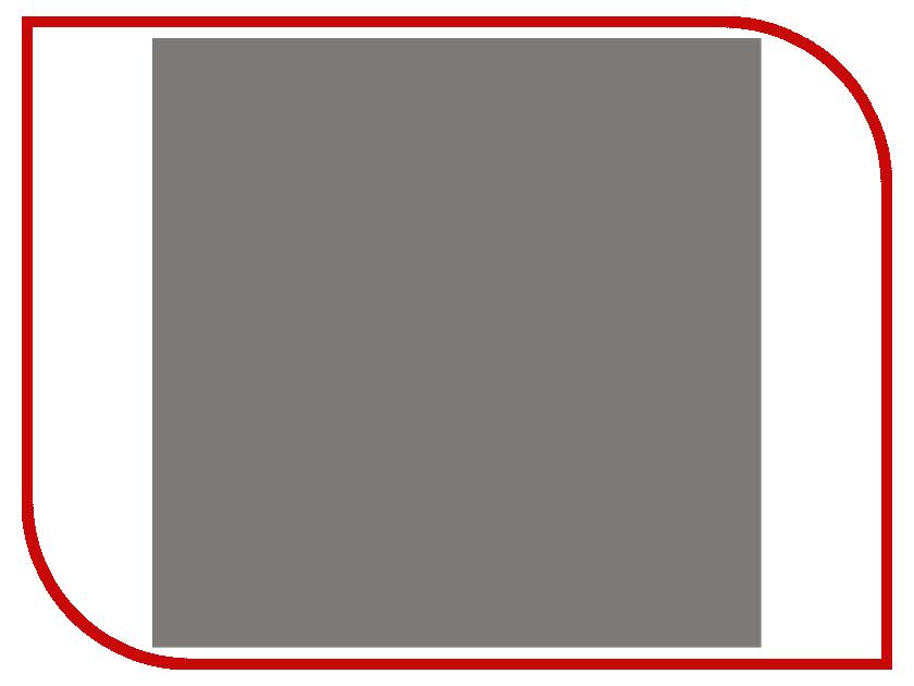Фон Colorama 2.72x11m Granite CO118<br>