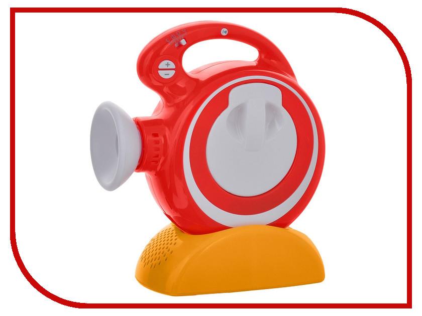 Диапроектор Светлячок Мини 123-СВ-230514-00ПМ<br>