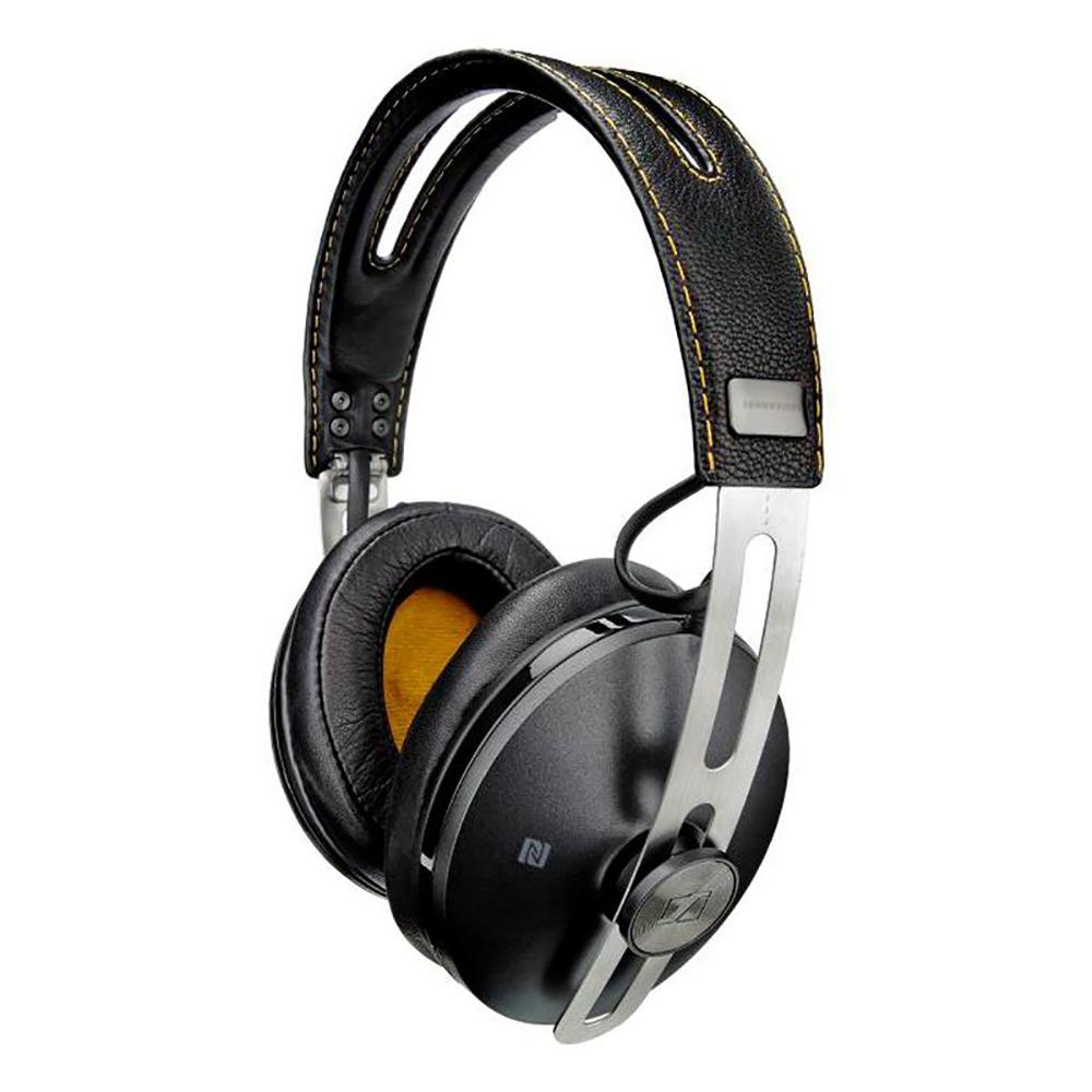 лучшая цена Sennheiser Momentum Wireless M2 AEBT Black