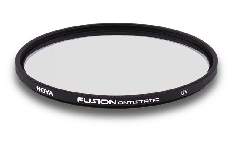 Светофильтр HOYA Pro 1D Softon-A 77mm 77469
