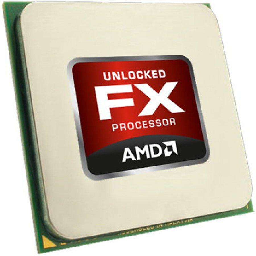 Процессор AMD FX-8300 Vishera FD8300WMW8KHK (3300MHz/AM3+/L3 8192Kb) все цены