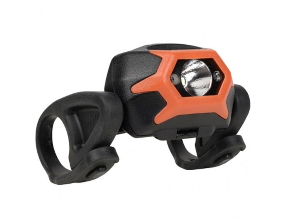 Фонарь Inova STS Bike HLSBA-19-R7 Light-Orange<br>