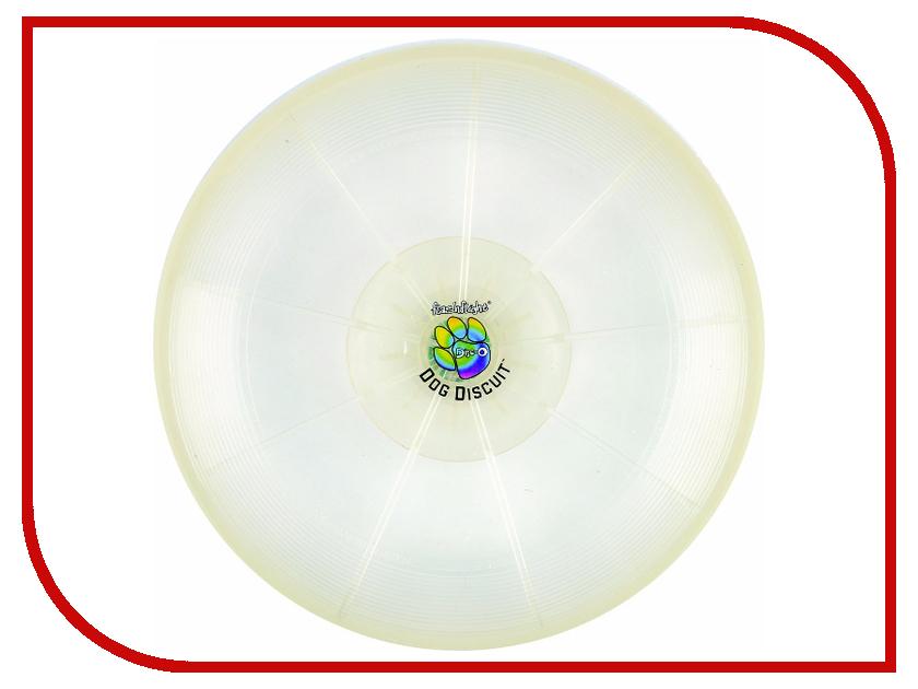 Игрушка Nite Ize FFDD-07-R8