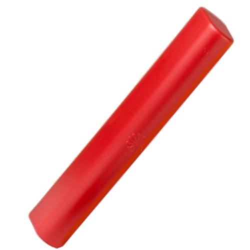 Индикатор Atom Simple Red<br>