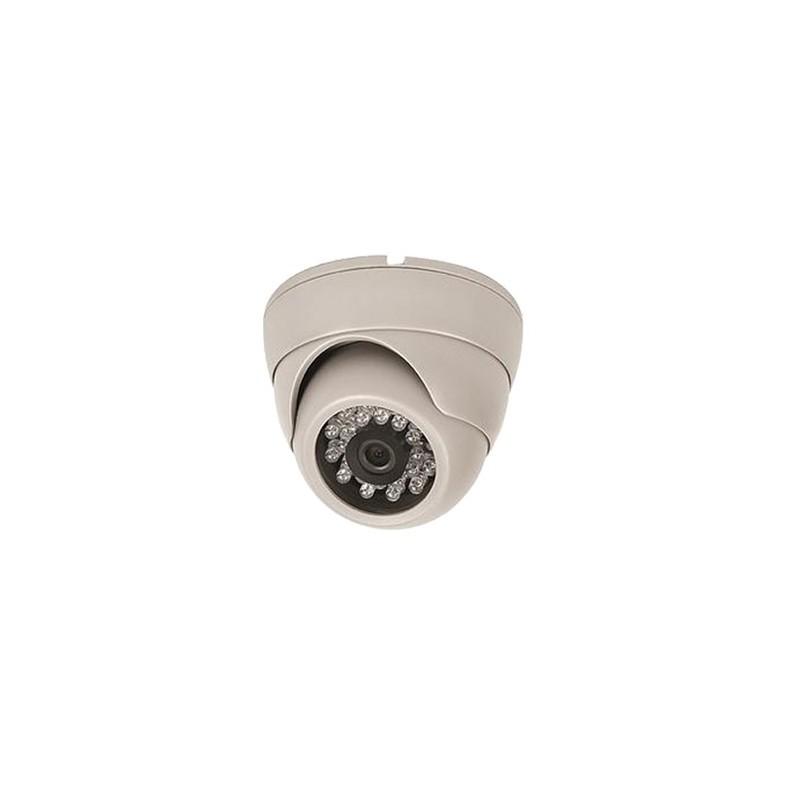 Аналоговая камера AxyCam AD-P21B3.6I