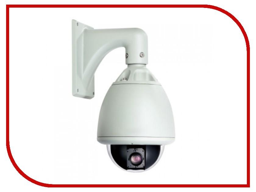 Аналоговая камера AxyCam AS2-23Z30