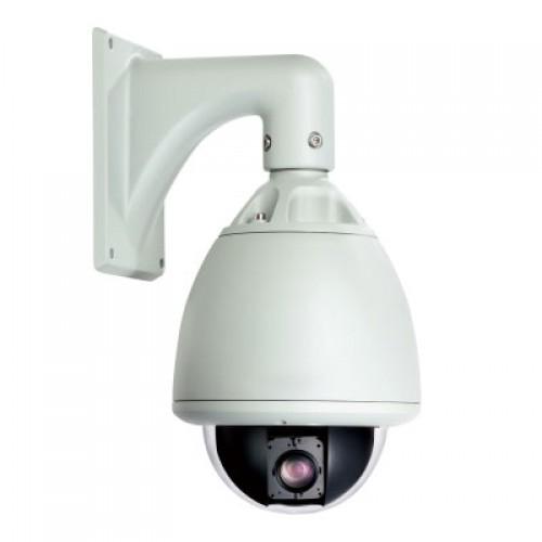Аналоговая камера AxyCam AS2-
