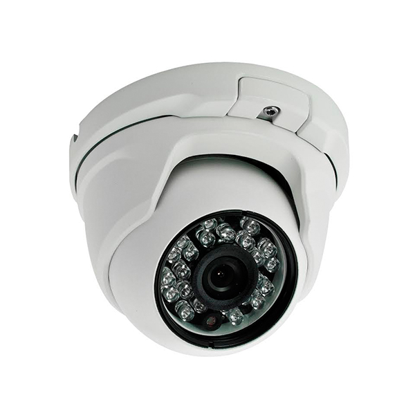 AHD камера AxyCam AD-31B3.6I-AHD<br>