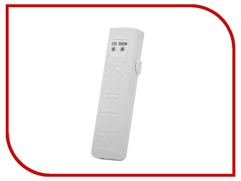 Индикатор Radex / Радэкс ONE - детектор-индикатор радиоактивности индикатор соэкс 01м prime дозиметр индикатор радиоактивности