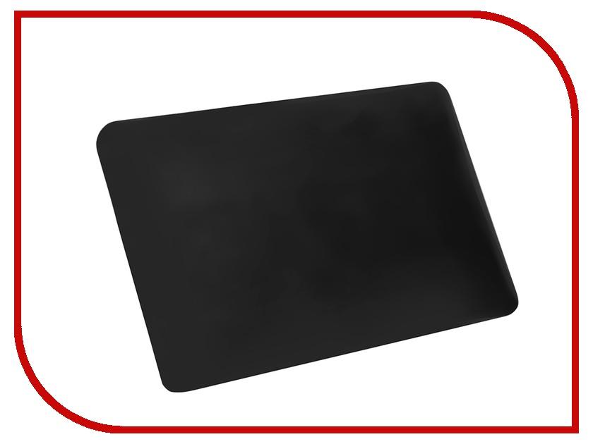 Аксессуар Чехол Palmexx MacCase MacBook Pro 15.4 Black PX/McCASE PRO154 BL
