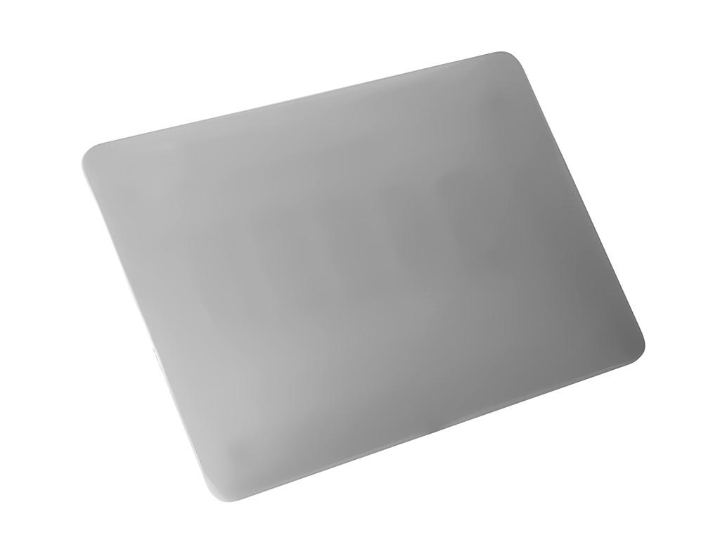 Аксессуар Чехол Palmexx MacCase for MacBook Air 13.3 White PX/McCASE AIR133 WHITE