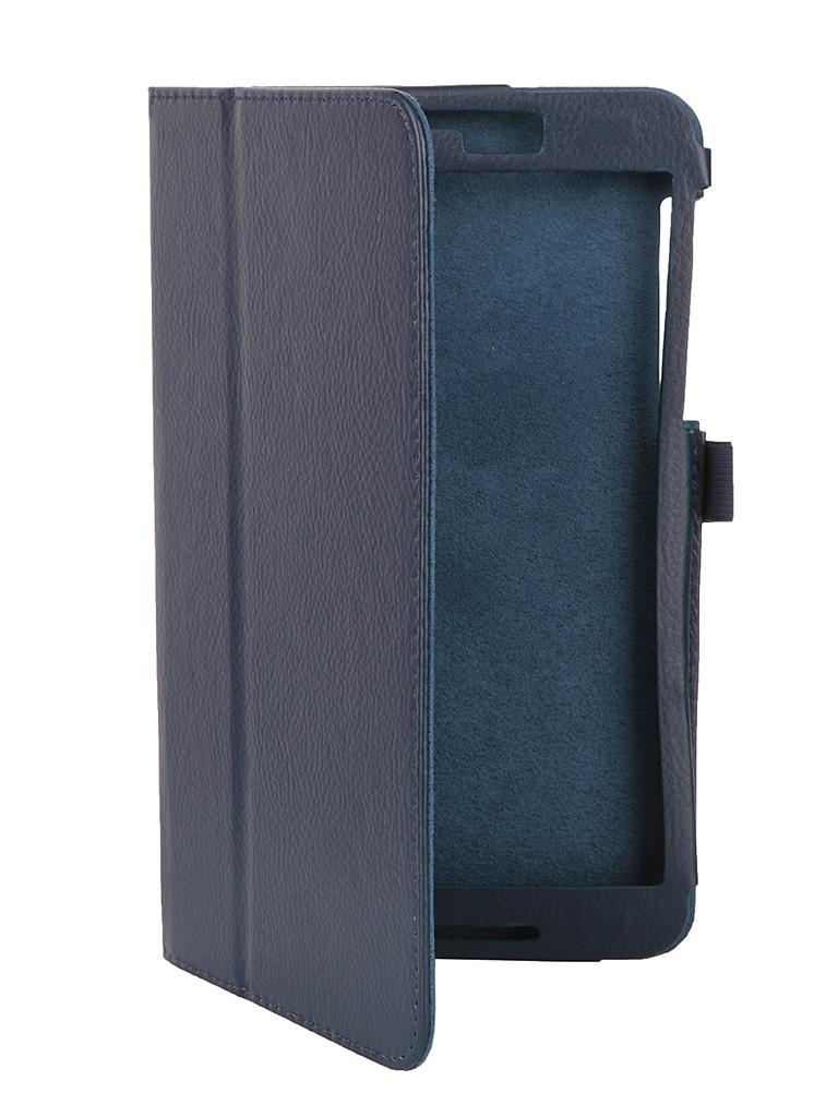 Аксессуар Чехол Palmexx for ASUS Fonepad 8 FE380CG Smartslim иск