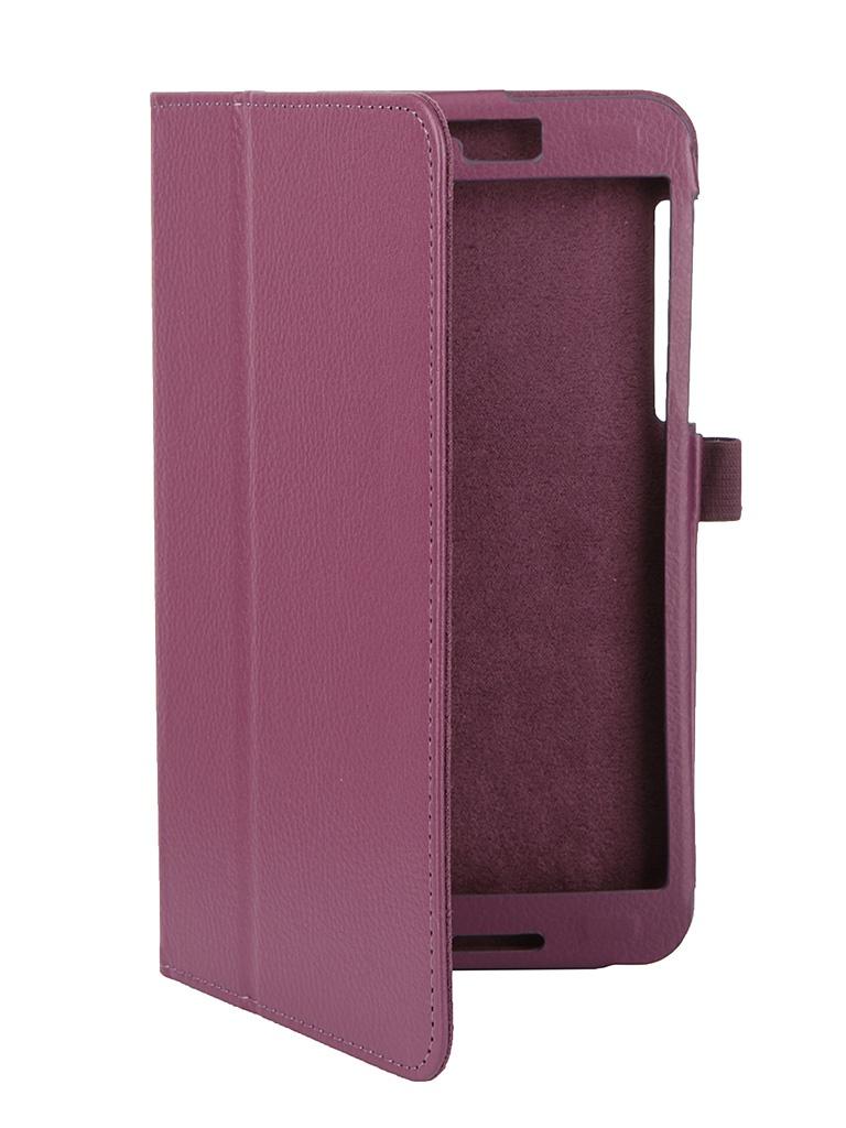 ��������� ����� Palmexx for ASUS Fonepad 8 FE380CG Smartslim ���