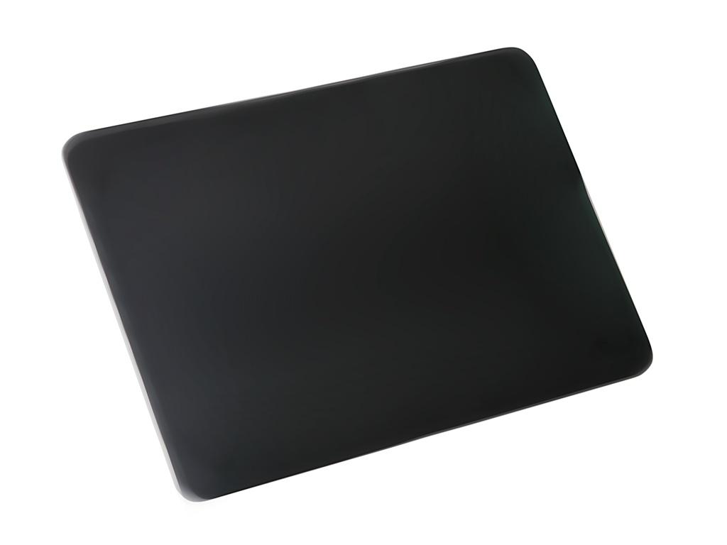 Аксессуар Чехол 13.3 Palmexx для MacBook Retina MacCase Black PX/McCASE RET133 BL