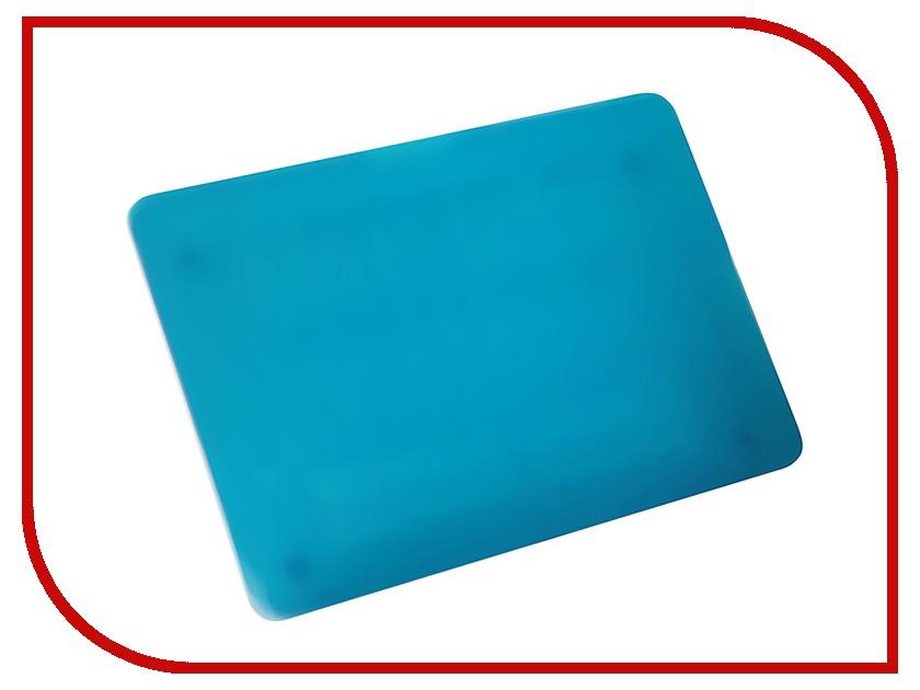 ��������� ����� 13.3 Palmexx MacCase MacBook Retina 13.3 Blue PX/McCASE RET133 BLU