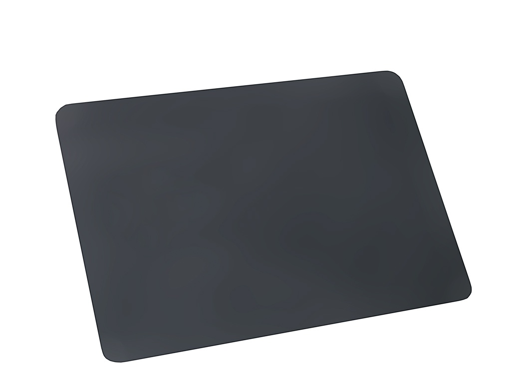 Аксессуар Чехол 13.3 Palmexx для MacBook Pro MacCase Black PX/McCASE PRO133 BL