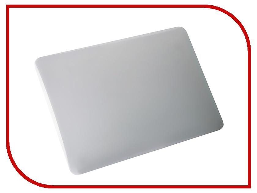 Аксессуар Чехол 13.3 Palmexx MacCase MacBook Pro 13.3 White PX/McCASE PRO133 WH<br>
