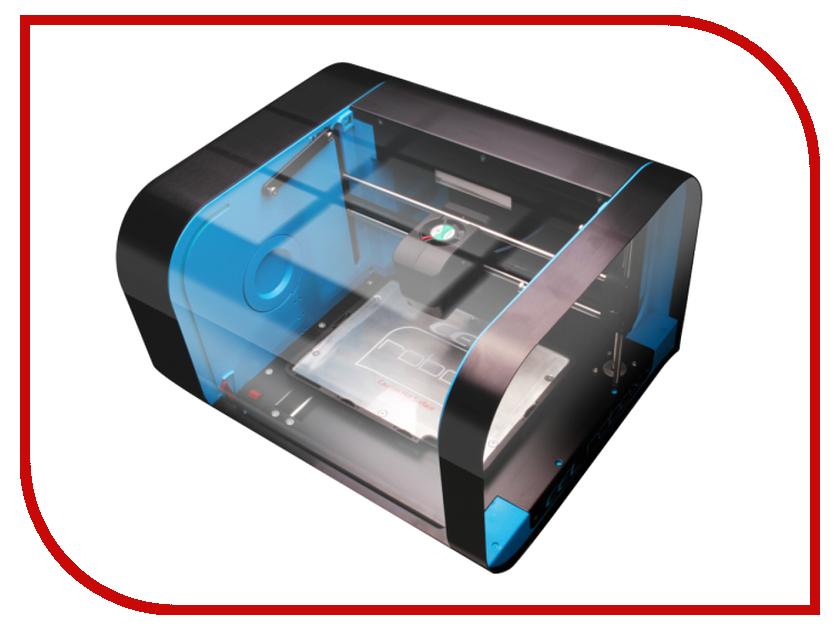 3D принтер Robox Cel RBX1 RBX01-BE