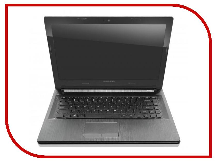 Ноутбук Lenovo IdeaPad G4030 80FY00H6RK Intel Celeron N2840 2.16 GHz/2048Mb/500Gb/Intel HD Graphics/Wi-Fi/Bluetooth/Cam/14.0/1366x768/DOS 289281<br>