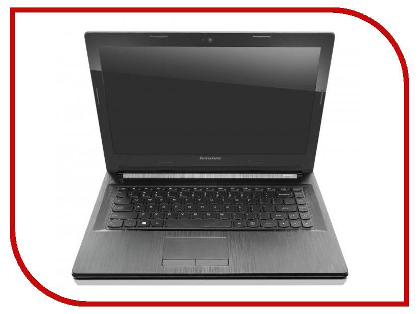 Ноутбук Lenovo IdeaPad G5030 80G001YFRK Intel Pentium N3540 2.16 GHz/4096Mb/1000Gb/DVD-RW/nVidia GeForce GT 820M 1024Mb/Wi-Fi/Bluetooth/Cam/15.6/1366x768/DOS 289295<br>