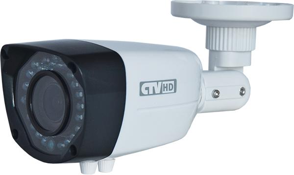 AHD камера CTV HDB2810 A PE<br>