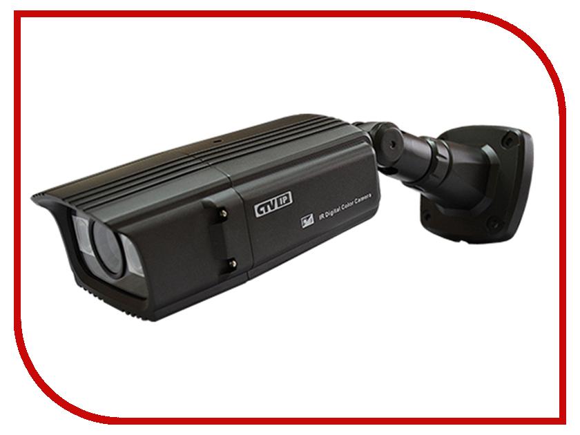 IP камера CTV CTV-IPB2813AI-IR60<br>